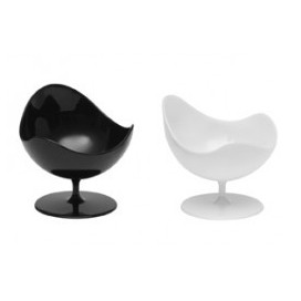 Ball chair XS- 200 uds