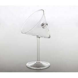 Copa Martini con asa