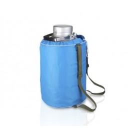 Contenedor de nitrógeno 10 LT