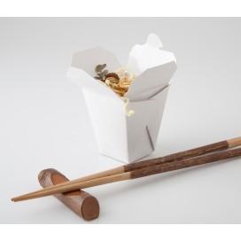 Noodle box 100 uds