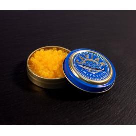 """Lata Caviar """"Imitation"""" 12 uds."""