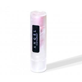 Lipstick 100 uds