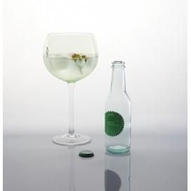 Botella Gin Tonic 24 uds