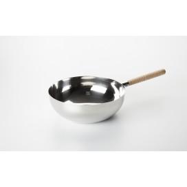 Mini wok XS