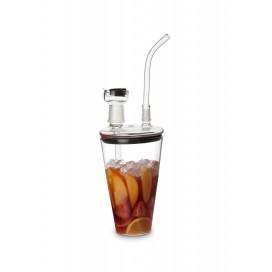 Shisha cocktail