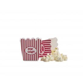 Popcorn mini 100 uds.