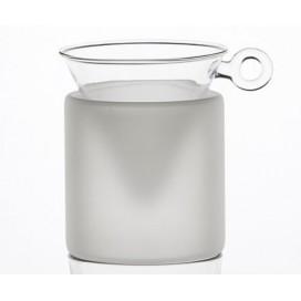 Copa Dry Freezer