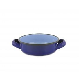 Fuente Azul XS 12 uds