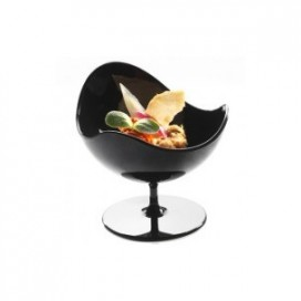 Ball Chair - 200uds