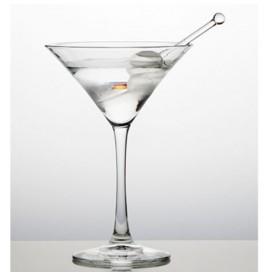 Copa Martini 2 uds