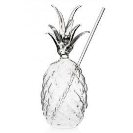 Vaso Ananas