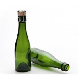 1/3 Botella Spumanti 18 uds