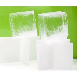 Ice Cube Molde- 1 ud