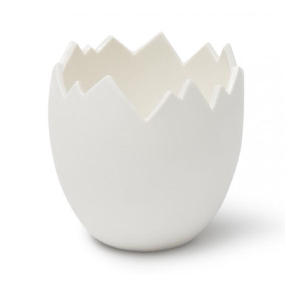 Huevo Roto Cretacico 6 uds