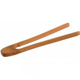 Pinza bambú L 500 uds.