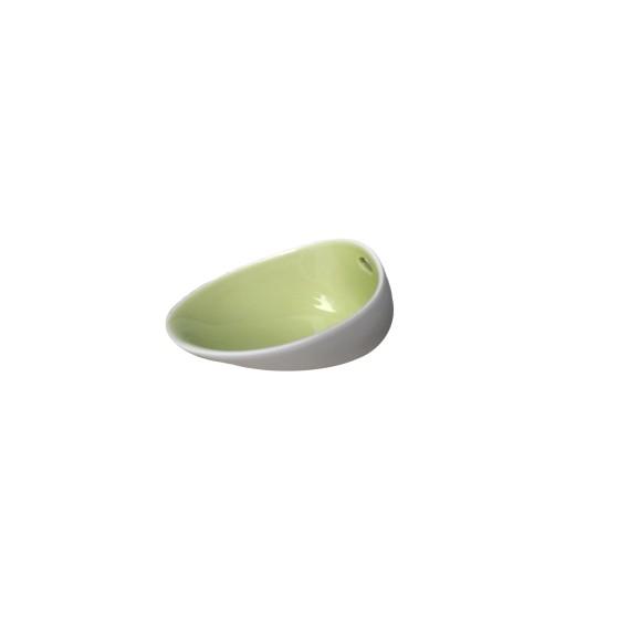 Jomon mini verde 8 uds