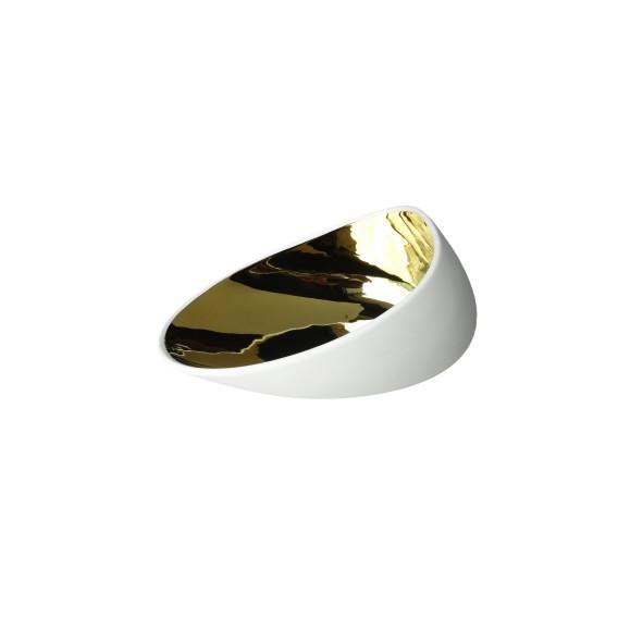 Jomon L gold 4 uds
