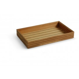 FLOW TRAY TALL 1.1