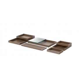 FLOW TRAY TALL 1.2