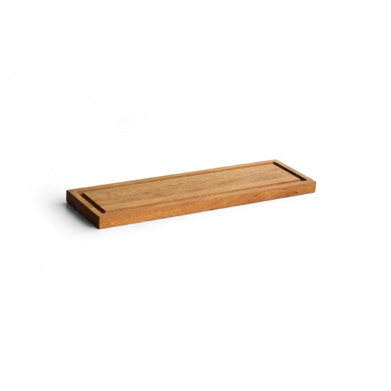 MODERN OAK BOARDS - LONG