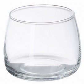 Vaso Conique 12 cl 144 uds