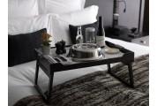 Room y amenities